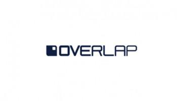 Overlap